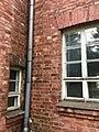 Ikkunat, Vallisaari.jpg