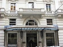 Hotel Tritone Via Tommaso Cigliano Forio Neapel Italien