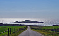 Ilha do Pessegueiro 2007.03.23.jpg