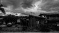 Ilhota - Santa Catarina.png
