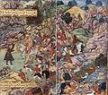 Illustrations from Babur-namah.jpg