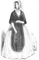 Illustrirte Zeitung (1843) 04 015 2 Mantelet à la vieille.PNG