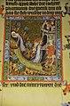 Iluminace z kopie bible Václava IV. (Křivoklát) - 10.jpg