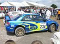 Image-2006FOS 2006 Subaru Impreza WRC McRae.jpg