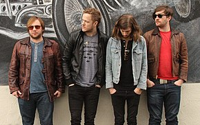 Imagine Dragons, 2012.jpg