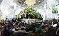 Imam Ali shrine - 1 May 2015 23.jpg