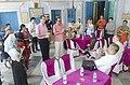 Imambara group.jpg