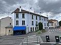 Immeuble 1-3 rue Division Général Leclerc Arcueil 1.jpg