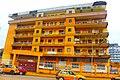 Immeuble Tchankeu Yaounde.jpg