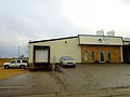 Imperia Foods Inc - panoramio.jpg