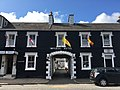 Imperial Hotel, Castle Douglas.jpg