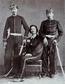 Imperial army officers and civilian.jpg