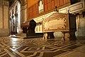 Imperial sarcophagi Monreale48.jpg