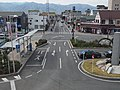 In-front-of-Isawaonsen-Sta-S.JPG