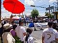 Independencia 3 El Salvador.jpg