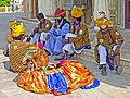 India-6838 - Flickr - archer10 (Dennis).jpg