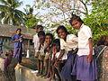India - Kids - 005 (2553203890).jpg