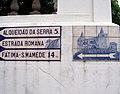 Indicação para o Castelo de Porto de Mós.jpg