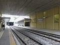 Induno Olona - nuova stazione ferroviaria - binari.jpg