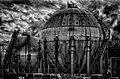 Industrial plant - panoramio (1).jpg