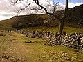 Ingleton, UK - panoramio (13).jpg