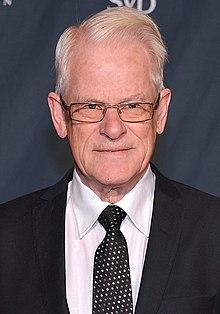 Ingvar Carlsson Wikipedia
