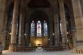 Innenraum Kirche Sankt Maria15102019.png