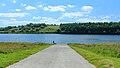 Inniscarra Lake, Dripsey, Co. Cork (506691) (28136844420).jpg
