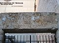 Inscripció de la Reial Acadèmia de Cirurgia del Reial Hospital General de València.jpg