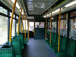 Inside-PPM60-London-Midland-Class139002.jpg