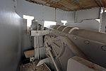Inside Breakneck Battery.jpg