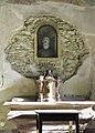 Inside Saint Stephen's Basilica - panoramio - fabiolah.jpg