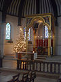 Inside St Johns East Dulwich.jpg