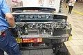 Insideatrainticketmachine-2015-09-01.jpg