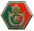 Insigne 1re Cie Saharienne Portée de la Légion.jpg