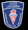 Insignia Liceo j.v.Lastarria.png