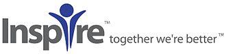 Inspire (company) - Logo of the company Inspire