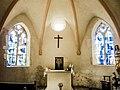 Intérieur de la chapelle Saint-Ursanne.jpg
