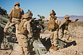 Integrated Training Exercise 2-15 150210-F-EY126-550.jpg