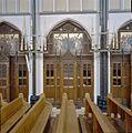 Interieur, biechtstoelen - 20000658 - RCE.jpg