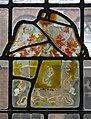 Interieur, glas-in-loodraam, raam 9 - Sint Agatha - 20350235 - RCE.jpg