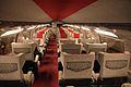 Interieur TGV Duplex 1e klasse.jpg