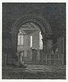 Interior St. Thomas' Church, Monmouth. (3375365).jpg