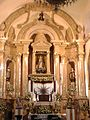 Interior Templo de San Francisco (Celaya) 2014-04-16 19.41.59.jpg