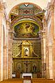 Interior de San Jeronimo.jpg