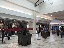 Sunrise Mall Brownsville Texas Wikipedia