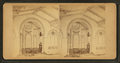 Interior of a church, by C. F. Richardson 2.png
