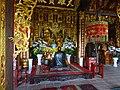 Interior of the Bich Van Zen Monastery.jpg