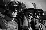 Internal troops special units counter-terror tactical exercises (556-55).jpg