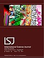 International Science Journal.jpg